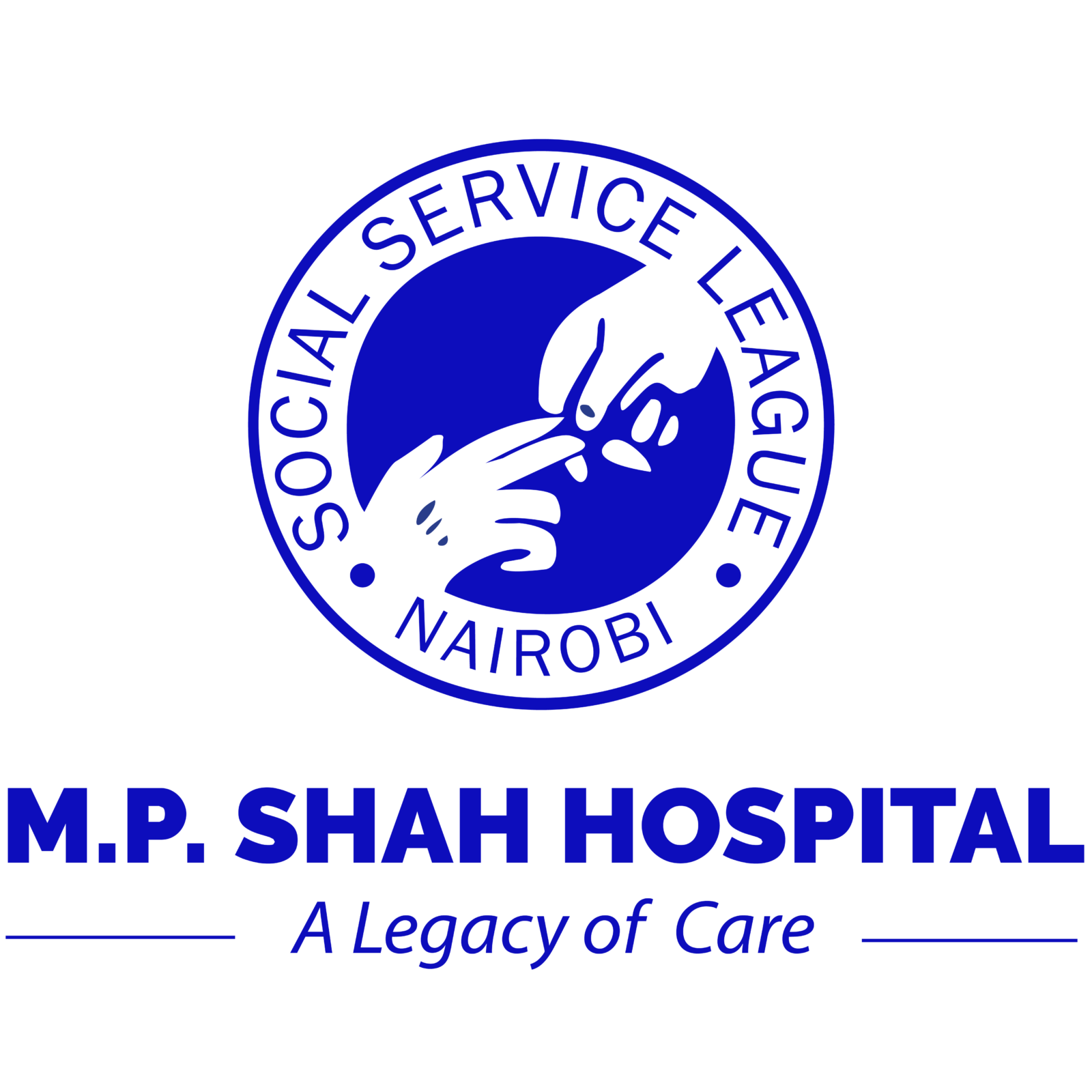 MP Shah Hospital - Best Private Hospital in Kenya