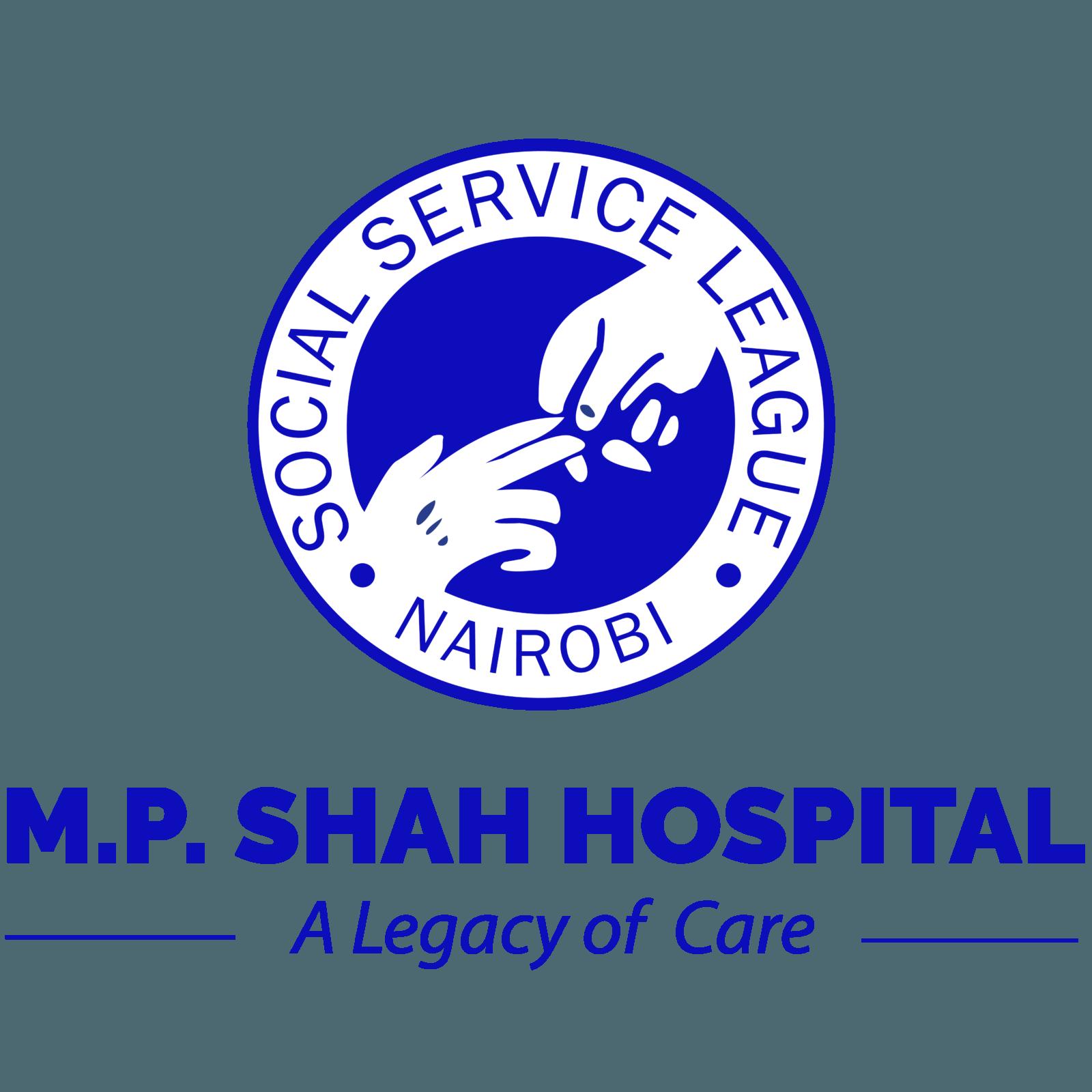 M.P. Shah Hospital